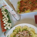 La Cucina Foto