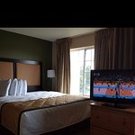 Photo de Extended Stay America - Chicago - Naperville - East