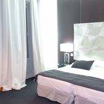 Foto de Suite Prado Hotel