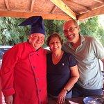 Photo of dO Gnomo Restaurante & Petiscos