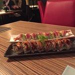 Photo of Kyoto Sushi