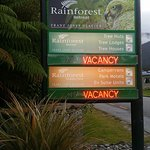 Photo of Rainforest Retreat