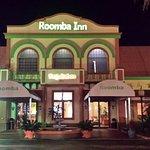 Photo of Roomba Inn & Suites Orlando