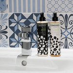 Cowshed Toiletries in the Luxury rooms and the Loft Suite