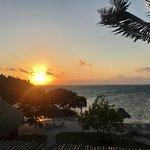 Foto de Hotel Tierra Maya