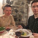 Photo of Mini Restaurant