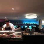 Photo of Sushi Glas