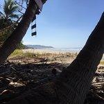 Foto de Playa Hermosa
