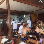 Photo of Restaurante E Lanchonete Toca Da Ilha