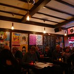 Photo of Stoop & Stoop Eetcafe