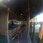 Foto de Machele's Place