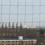 St Giles Heathrow - A St Giles Hotel Foto