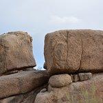 Boulders Trail
