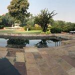 Photo of Nadesar Palace Varanasi