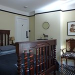 Aviemore Guest House Photo
