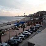 Photo de Vegasol-playa