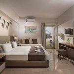 Photo of Marianthi Apartments
