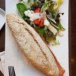 Photo of Brasserie Agrea