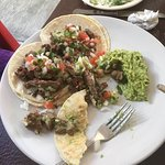 Bild från Taco Maya