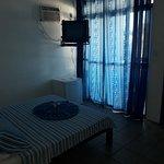 Photo of Hotel Pousada Mares