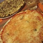 Photo of Pizzeria L'Archetto