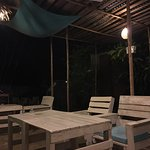 Photo of Atti restaurant