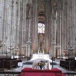 Foto di St-Eustache