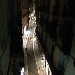 Foto de Guesthouse Barcelona Gotic