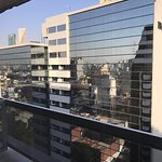 Foto de Hotel Century Zona Rosa México