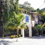 Hotel El Tukan Image