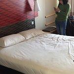 Photo of Ibis London Stratford