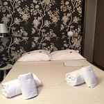 Photo of Rio Venezia Hotel
