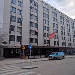 Photo of Hotel Birger Jarl
