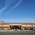 Photo de Comfort Inn & Suites Las Cruces