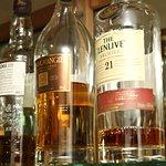 Scotch Scotch Scotch