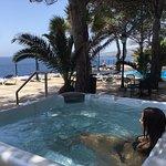 Photo of Albatroz Beach & Yacht Club
