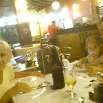 Photo of Restaurante Zanoni