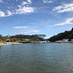 Foto de Promenade Angra dos Reis