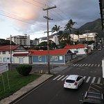 Foto de Northshore Hostel Maui