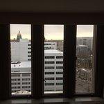 Foto di Sheraton Denver Downtown Hotel