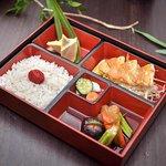 Ume Sushi Restaurant