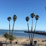 Foto de Casablanca Inn on the Beach