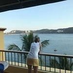 Photo de Camino Real Acapulco Diamante