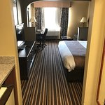Photo de Quality Inn & Suites Denver North -Westminster