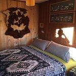 Photo de Maison Nomade Eco B&B