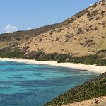 St Croix is a beautiful and laid back island free of cruise boat traffic