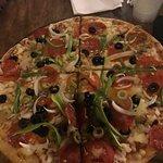 Photo of Pizza Gavilan