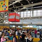 LegoFunFest