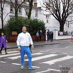 Infaltable en tu visita a Londres