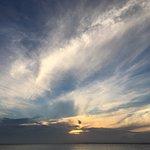 Pousada Mar & Cia Foto